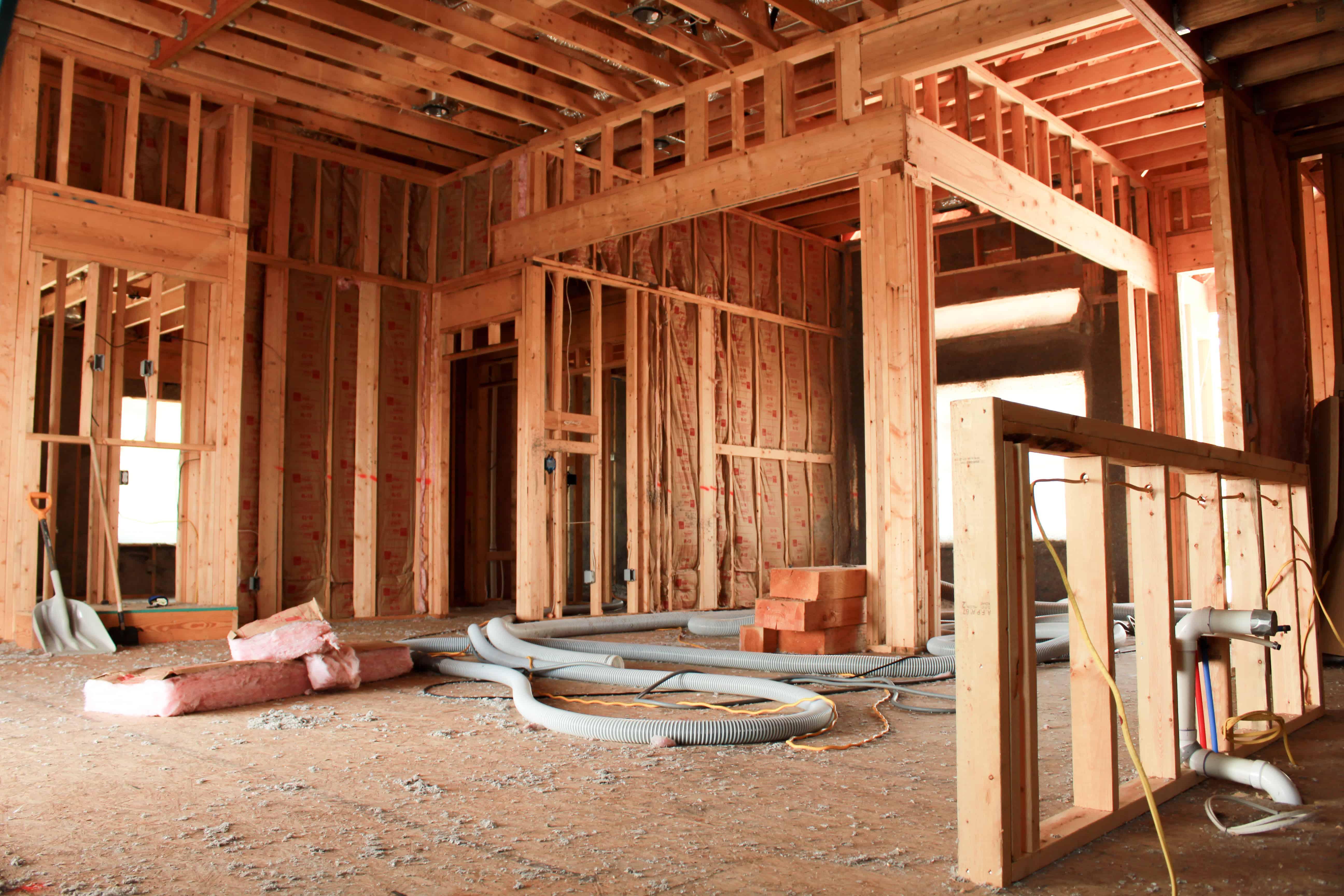 Photos Tanco Lumber