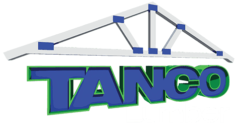 Tanco Lumber Construction Supply Co Lumber Suppliers
